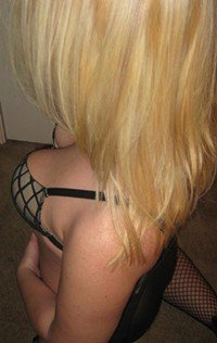 SeXXy PlaYMaTe`` All NaTuRaL Blonde...ALL ReaL WoMaN