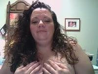 BBW ** Bigger. Better.. Busty..Beauty!! !! Early Morning Specials!! The best in town!