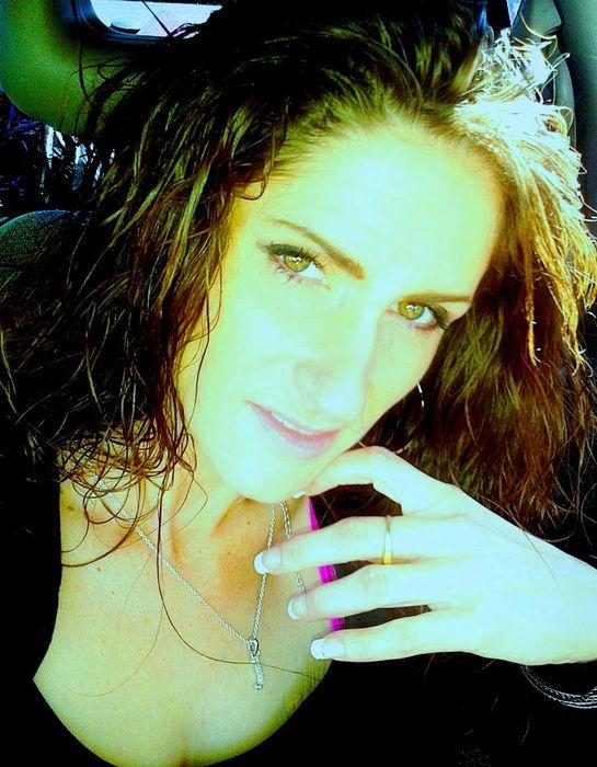 Aimee Josephine