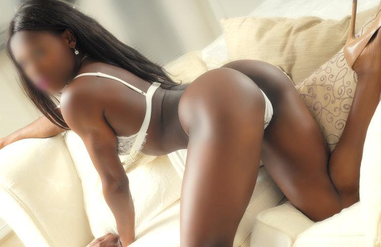 Layla Angelique