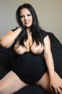 Italian Marie